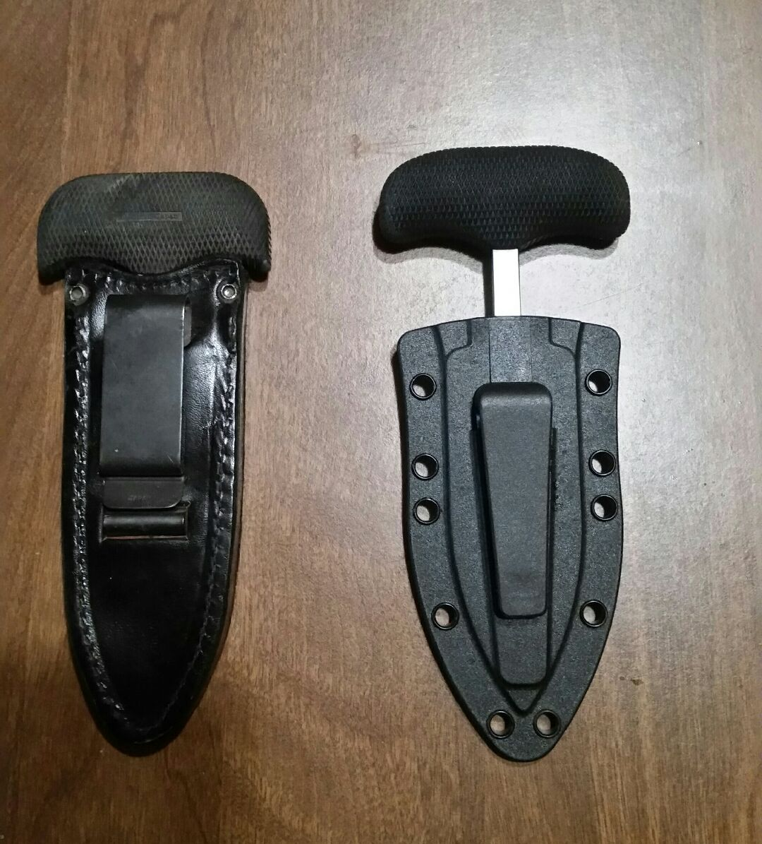 Anybody carrying a boot knife?-14905.jpg