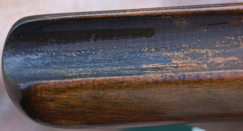 cleaning up my dad's .22-15-inside-forend.jpg