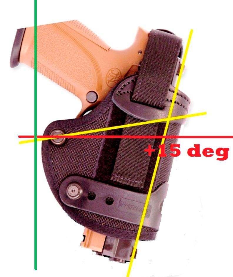 How to measure cant?-15-deg.jpg