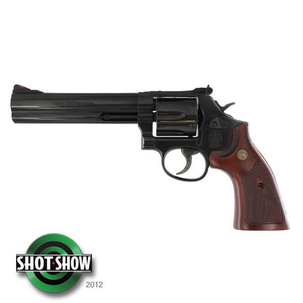 The Importance Of Having A Revolver-150908_01_lg.jpg
