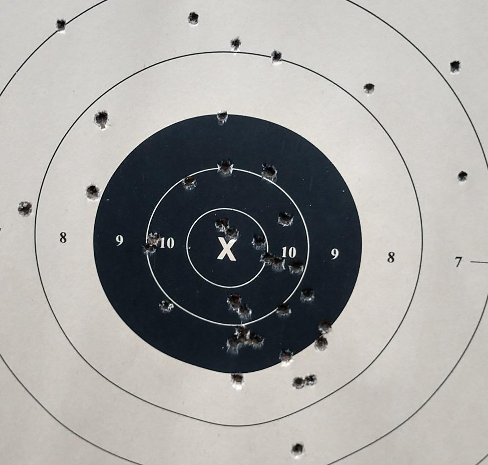 BN36X3 Range Report-150yds_small.jpg