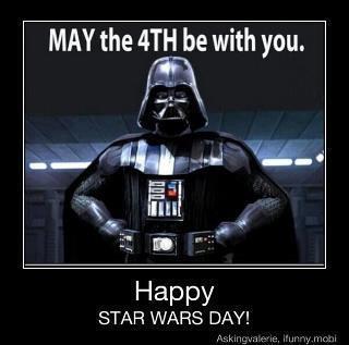 It's Star Wars Day!!!-1554.jpg