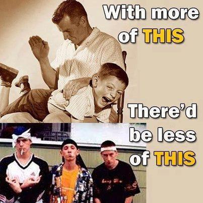 funny but true.-155928_315190288596816_1196005203_n.jpg