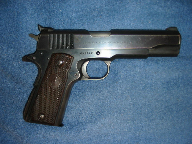 Grayguns Springfield 1911A1 Mil-Spec (Pictures!)-160-6081_img.jpg