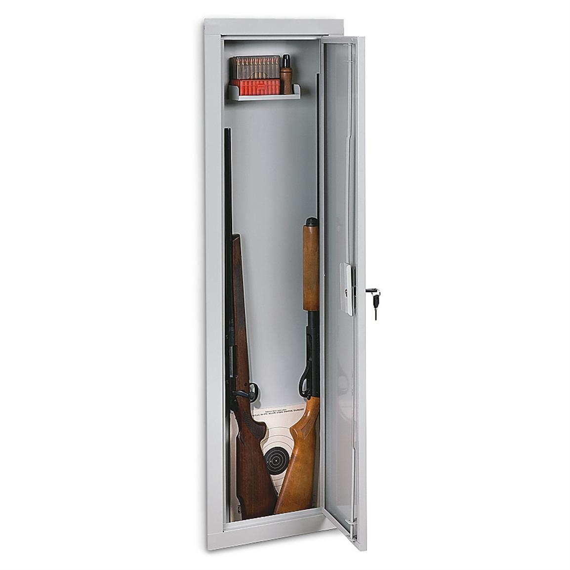 "Sentry Safe ""Home Defense Center"" opinions, experience?-161400_ts.jpg"