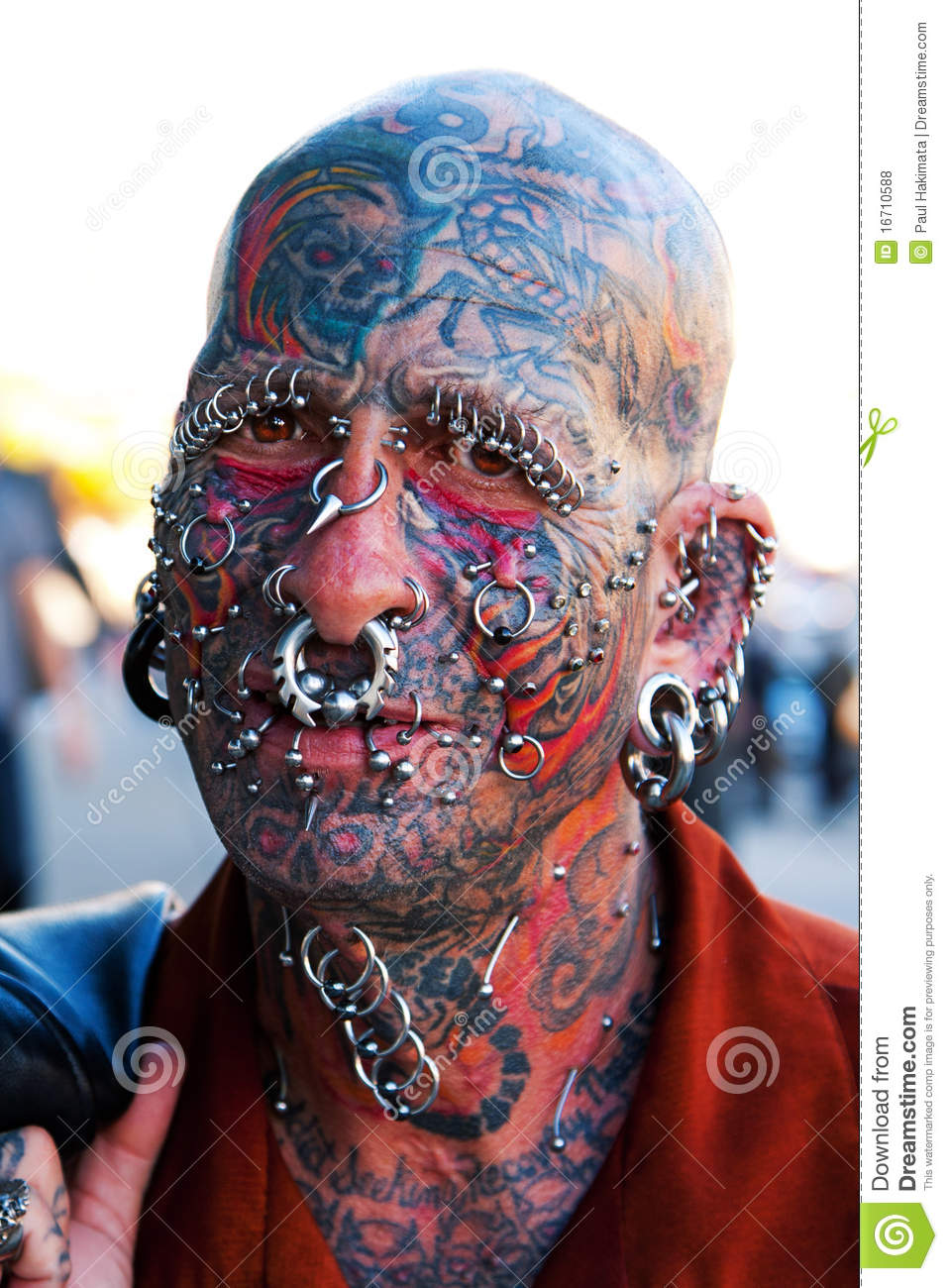 If You Are Like This Guy, You Are Not Helping...-161894d1449001805-why-people-piercing-tattooing-their-dogs-face-tattoos-piercings-16710588.jpg