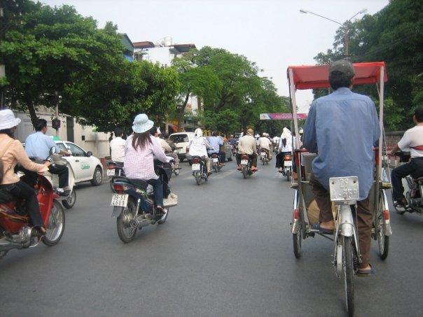 The Pedal Pushers (AKA-Bike Cyclists) are back in force-16267_194616582163_7297807_n.jpg