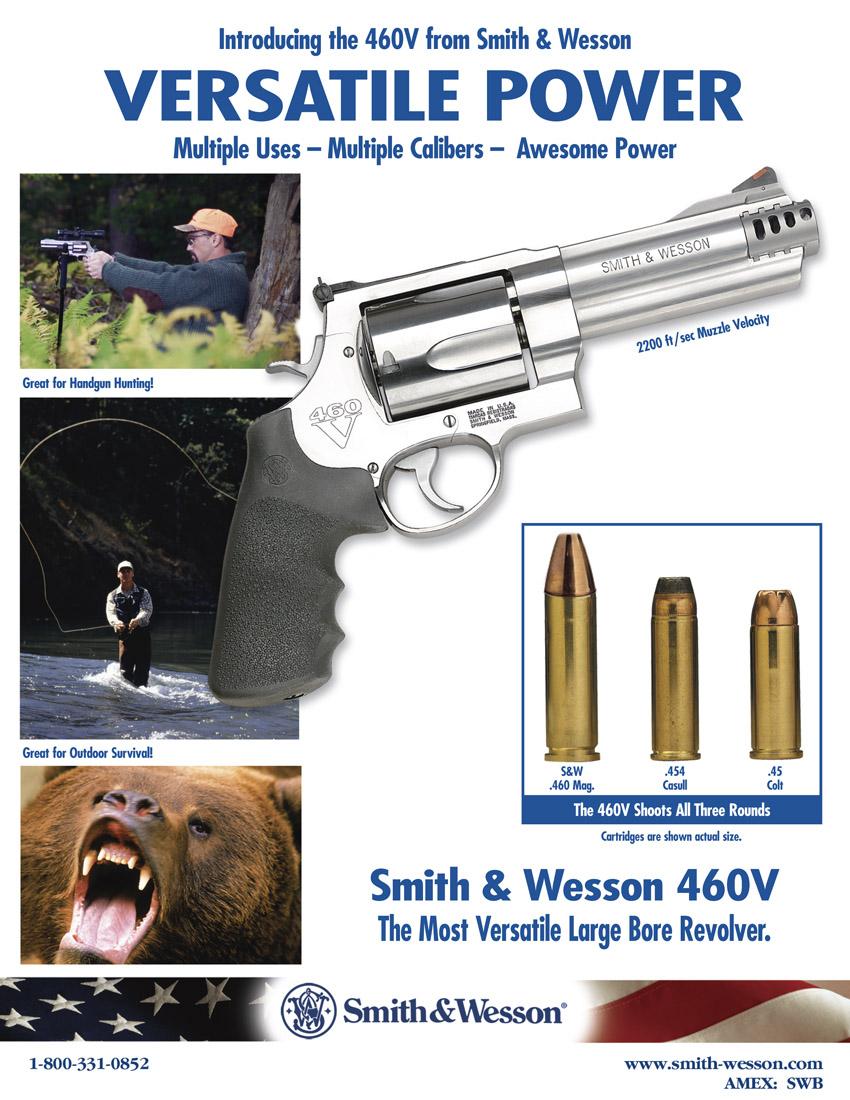 Would you shoot Bigfoot?-163465_spec.jpg