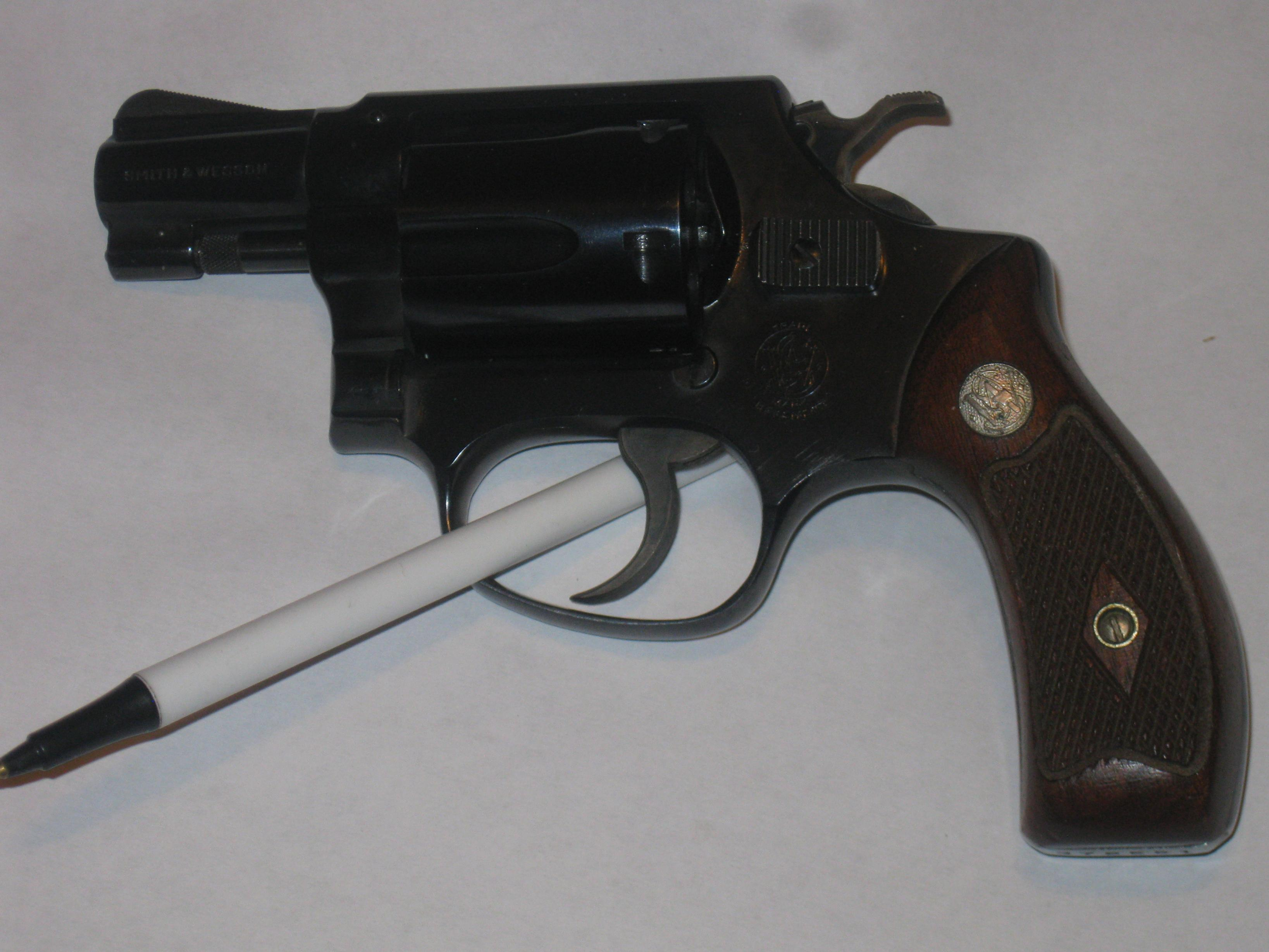 Smith and Wesson Serial Numbers-167.jpg