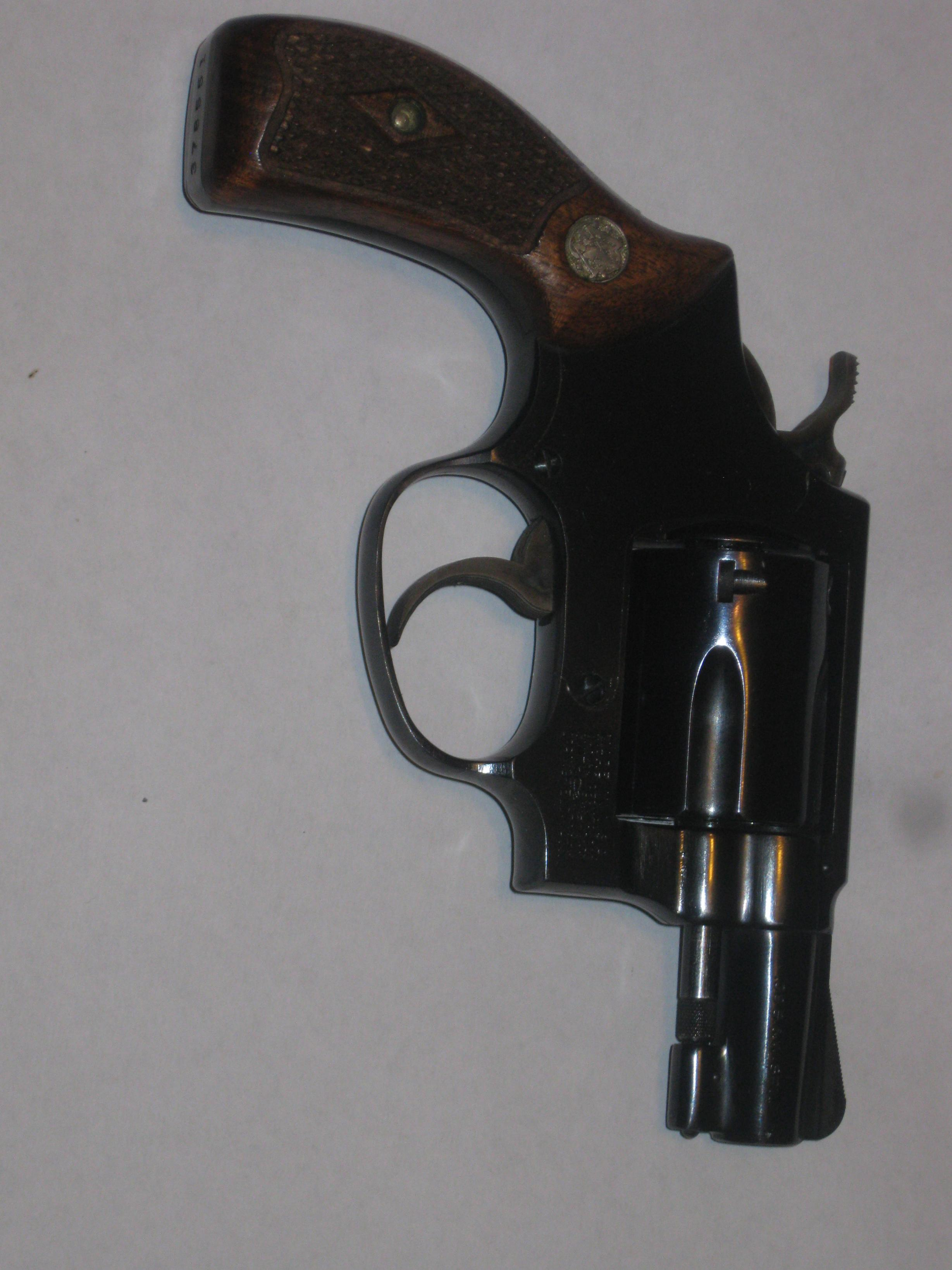 Smith and Wesson Serial Numbers-168.jpg