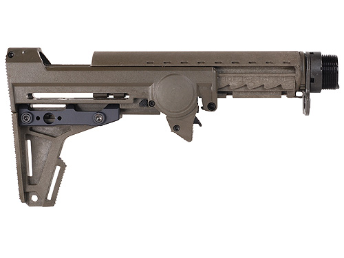 Help Me Decide On What Stock to get for my First AR-168953.jpg