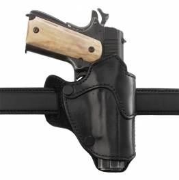 Looking for a good holster for cross draw carry.-169_169xavengerx_0011.jpg