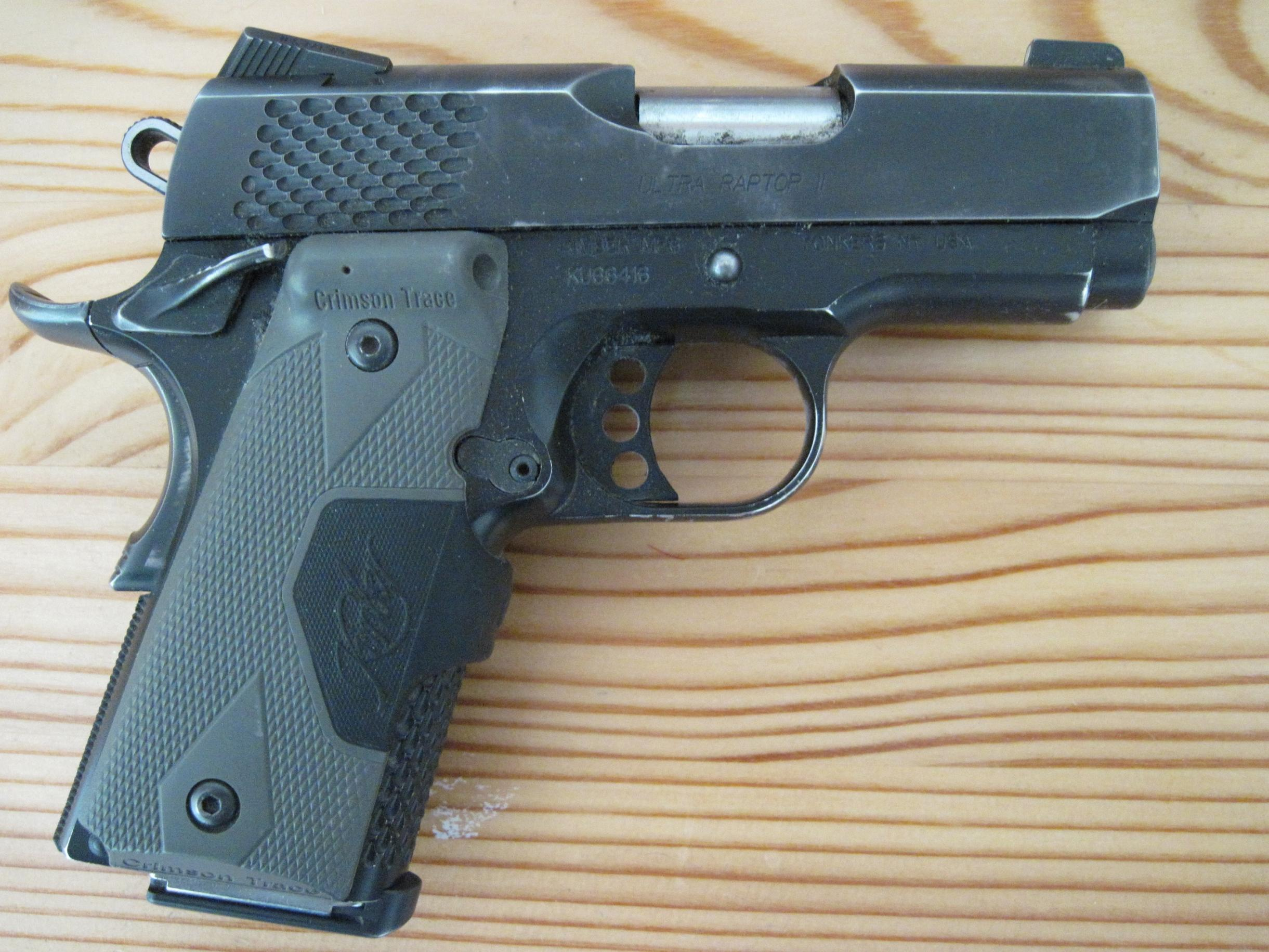 Kimber Ultra anyone??-17-oct-2011-007-copy.jpg