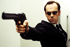 Favorite Films...With Guns-17221__matrix_l.jpg