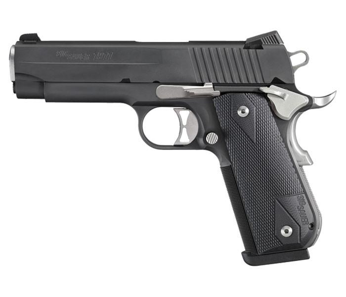 EDC suggestions, no dinky guns or glocks.-175d9c6a-e52f-4e1c-a316-08ab46c37b9c.jpeg