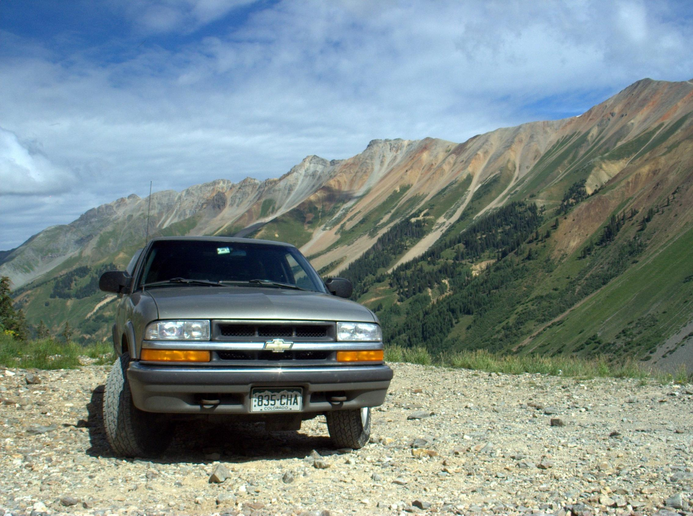 Show Us Your Truck-179_7984.jpg