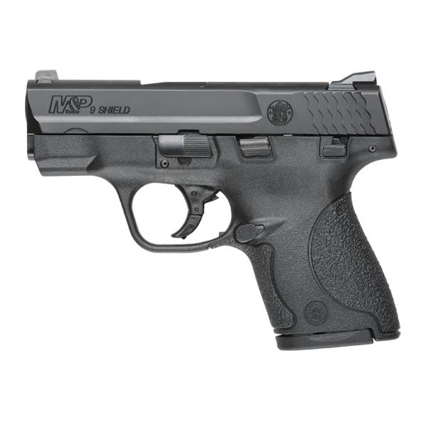 Pick a gun for me!-180021_01_lg.jpg