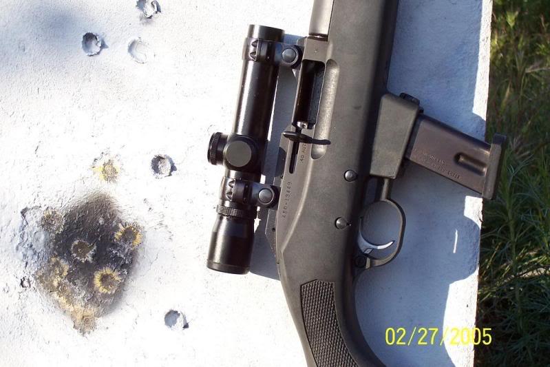 .40 S&W Carbine Options-180grcastrcbsand165grrainerspoi.jpg
