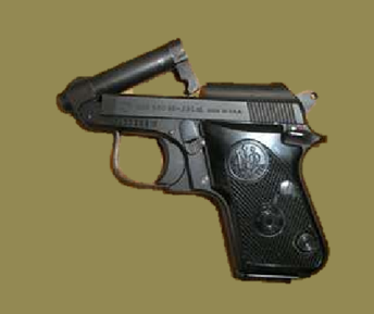 22lr semi auto pistol for wife-182228.png