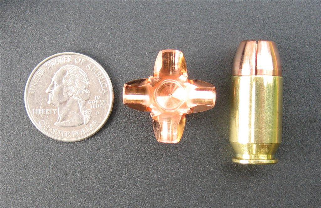 New 50 gi-185-230-copper-hp-comparison-1.jpg