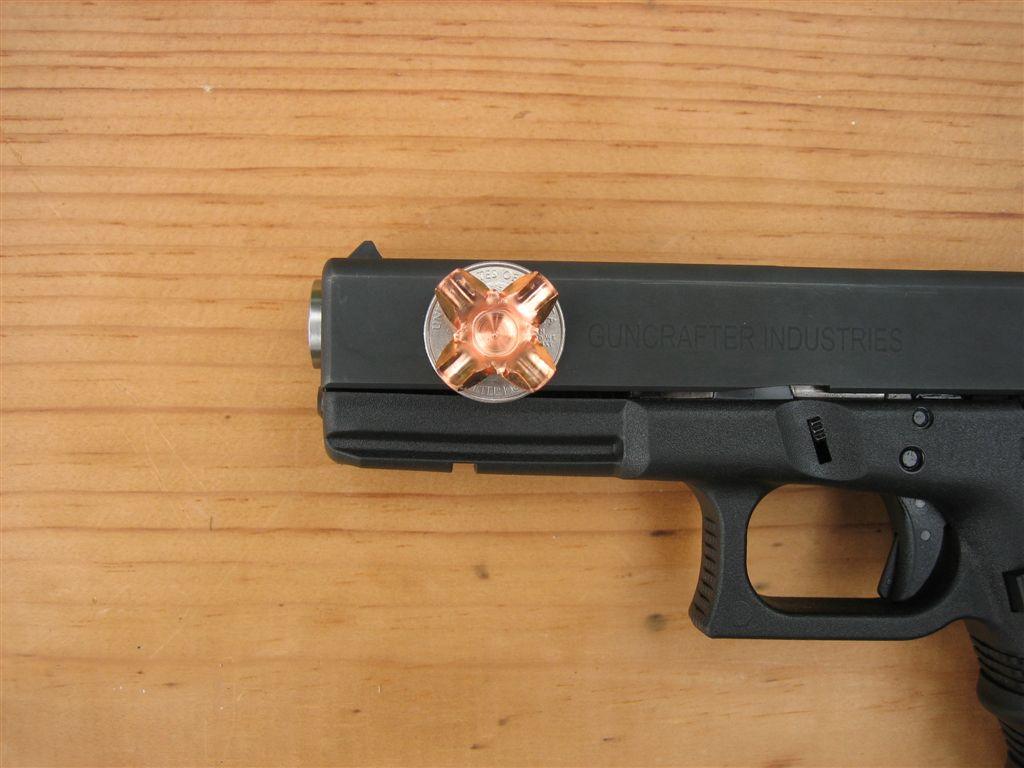 New 50 gi-185-230-copper-hp.jpg