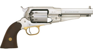New (Old) Concealed Carry Revolver!-1858.jpg