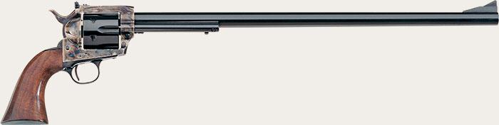 Most concealable handgun-1873_buntline_target.jpg