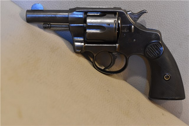 Share some Colt love - a picture thread-1892-pic-1.jpg