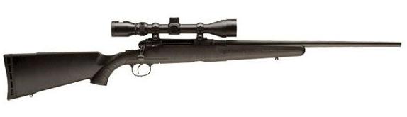 Adequate suburban-defense scoped rifle?-18921.jpg