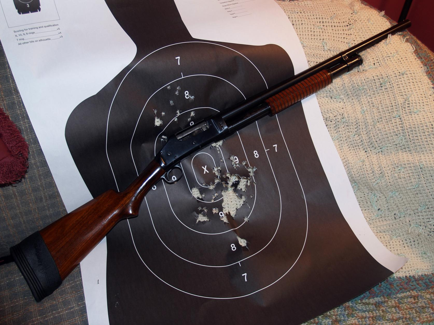 The DC HD Shotgun thread!-1897-winchester-resized.jpg