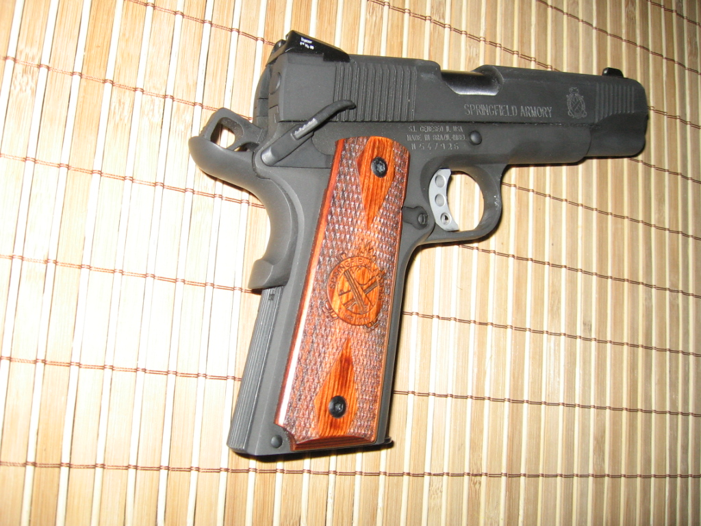 "The ""Official"" 1911 Thread-1911-009.jpg"