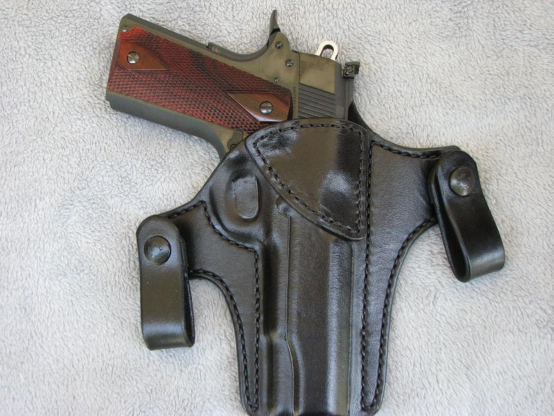 What do you carry?-1911-convertible-iwb.jpg