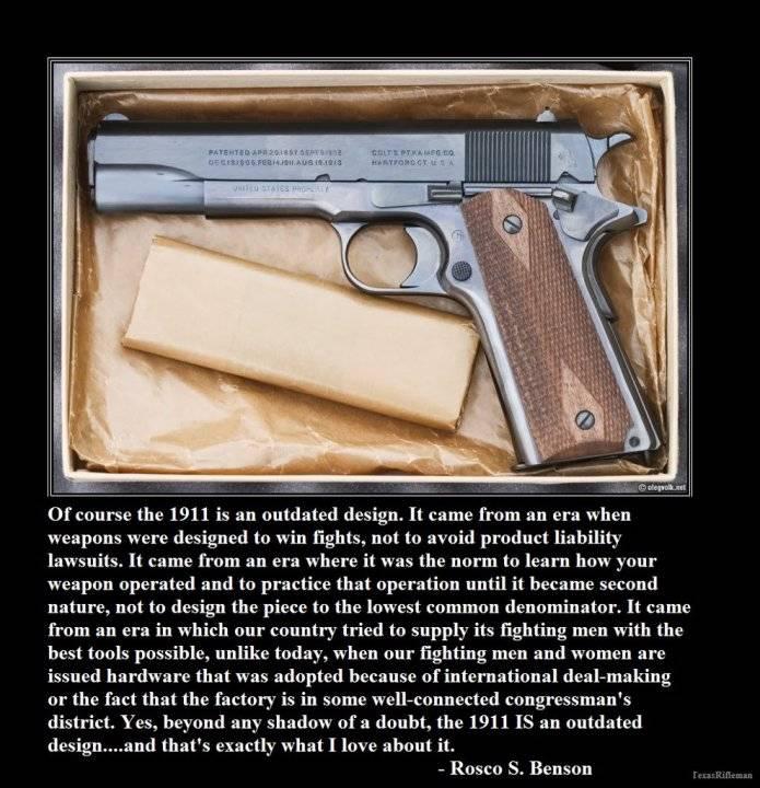 "Post your gun ""Motivational"" posters-1911.jpg"