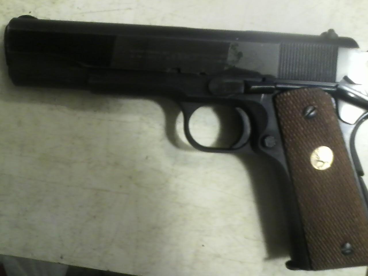 New Springfield GI-1911.jpg