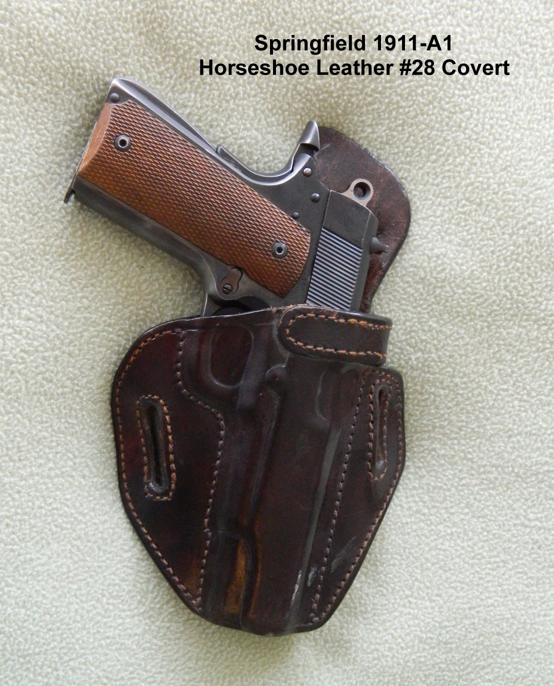 PLEASE no posts without pictures...Show members what you carry and which holster-1911.jpg