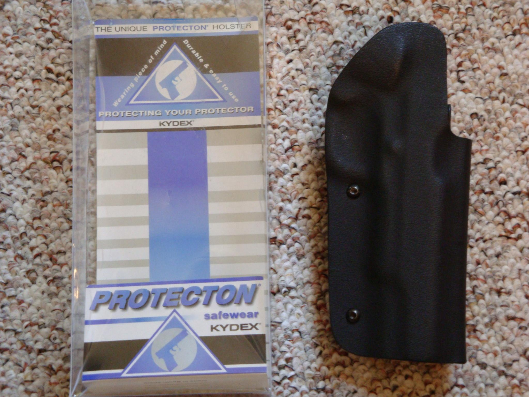 """WTS: Kydex Holster for 5"""" 1911-1911-kydex-001.jpg"""