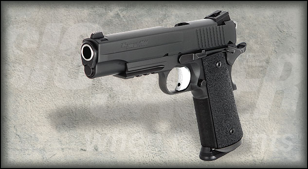 New addition to the family...... Another M-1911-1911-tacops-hero-bty.jpg