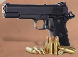 Anybody hear about the .22 TCM yet amazing ballistics out of a 1911-1911-tcm.jpg