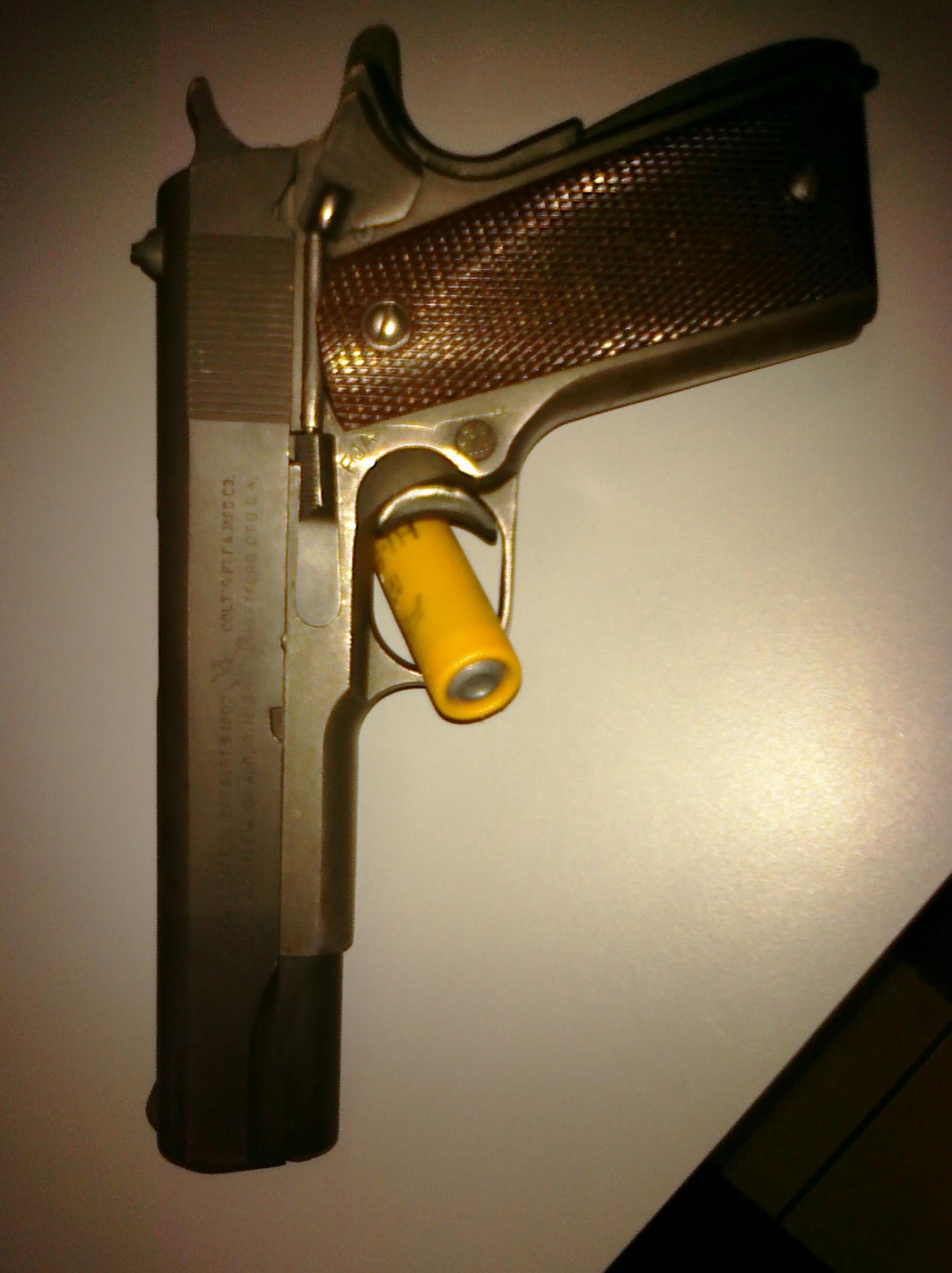 this old gun-1911a1.jpg