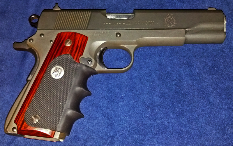 Finally, My First 1911 (pics included)-1911a1.jpg