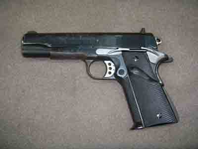 New Colt for the stable.-1911r.jpg