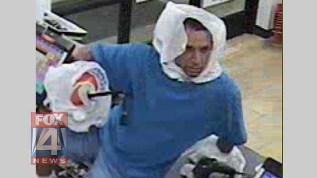 Trash bag robber strikes North Texas store-19428599_bg1.jpg