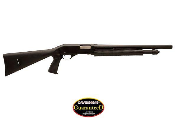 Just made my first Shotgun purchase . . .-19485.jpg