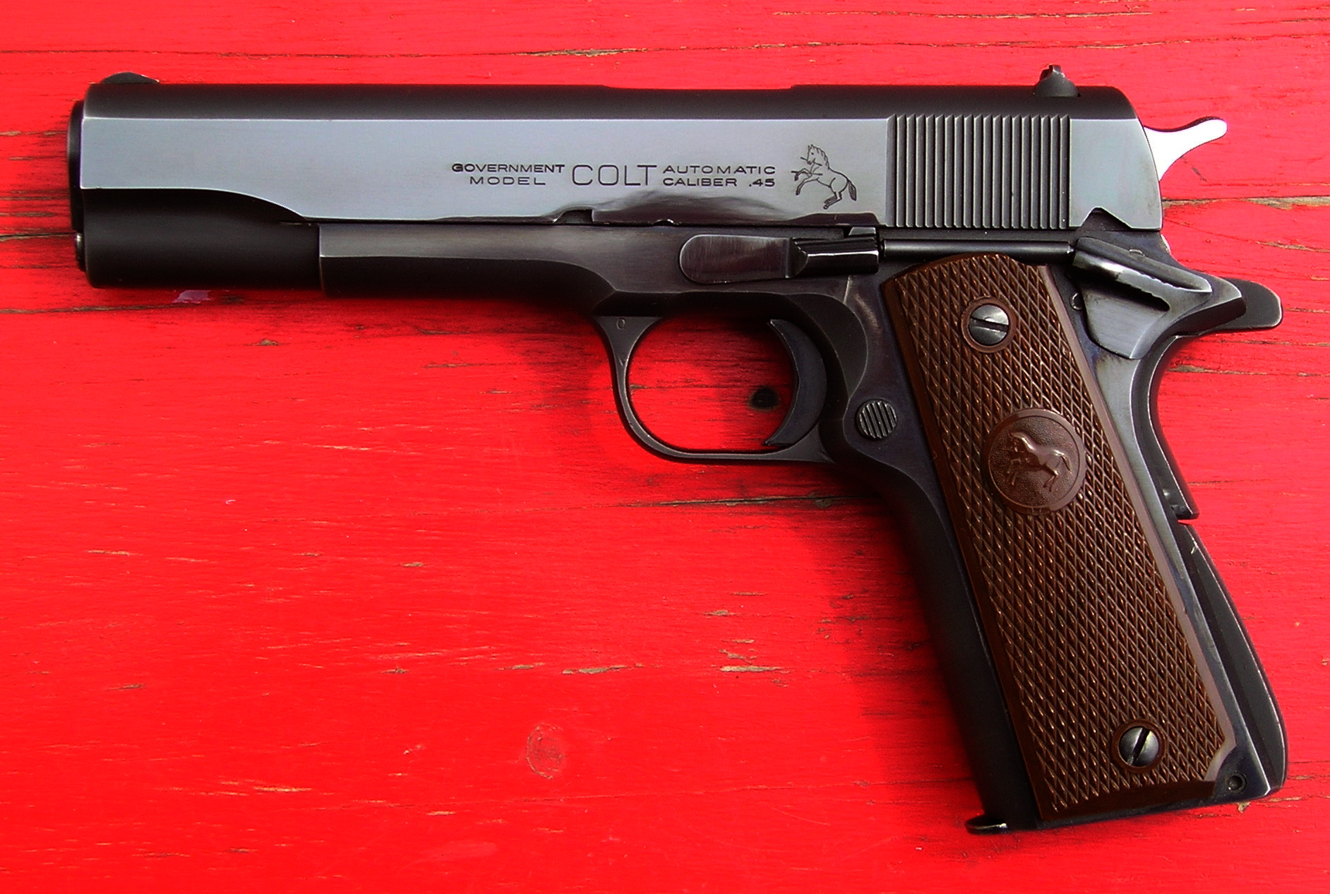 """The """"addiction"""" is STILL STRONG with this one! OK, """"Cough up"""" your 1911s !!-1950-1.jpg"""