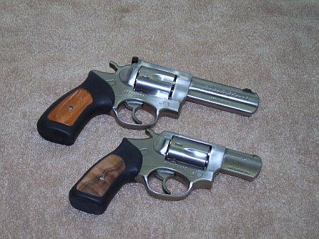 SP101 vs Glock 36-196065787306_0_alb.jpg
