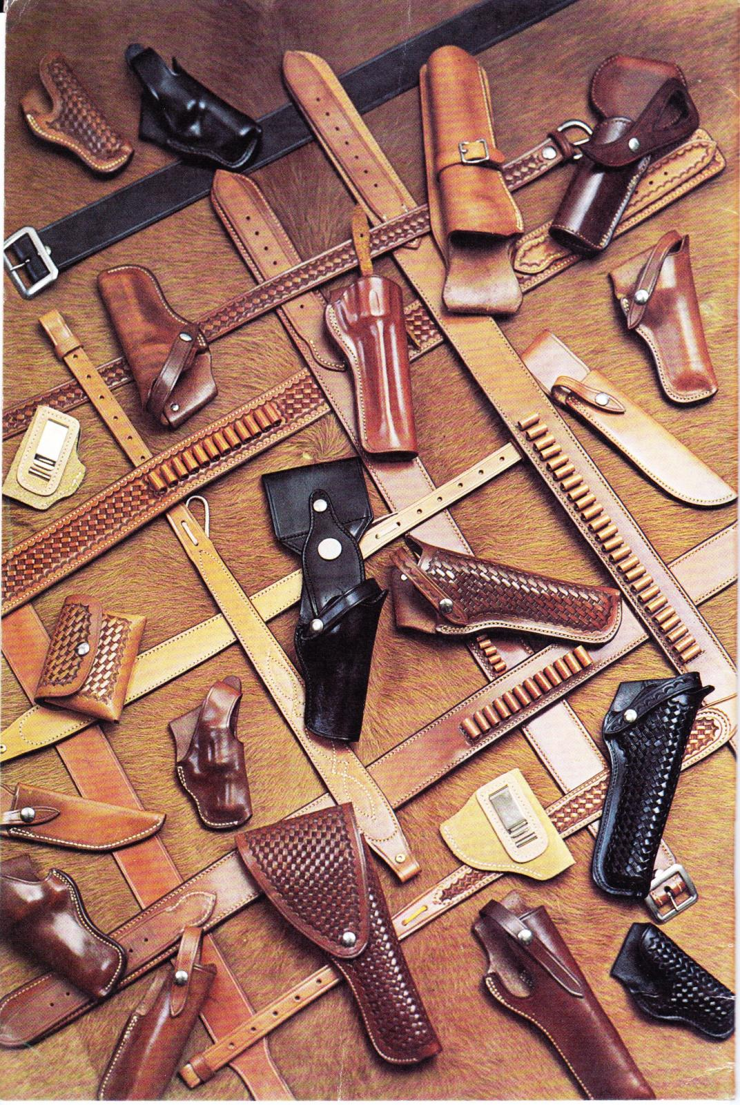Hand boning leather holsters-1968-2-.jpg