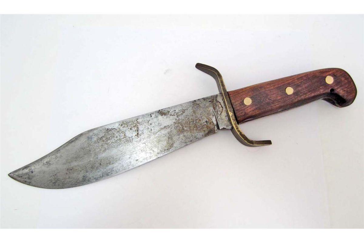 A big honkin' blade-19791483_1.jpg