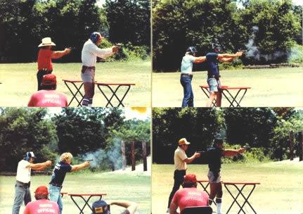 Evolution of Combat Pistol Technique-1981nats.jpg