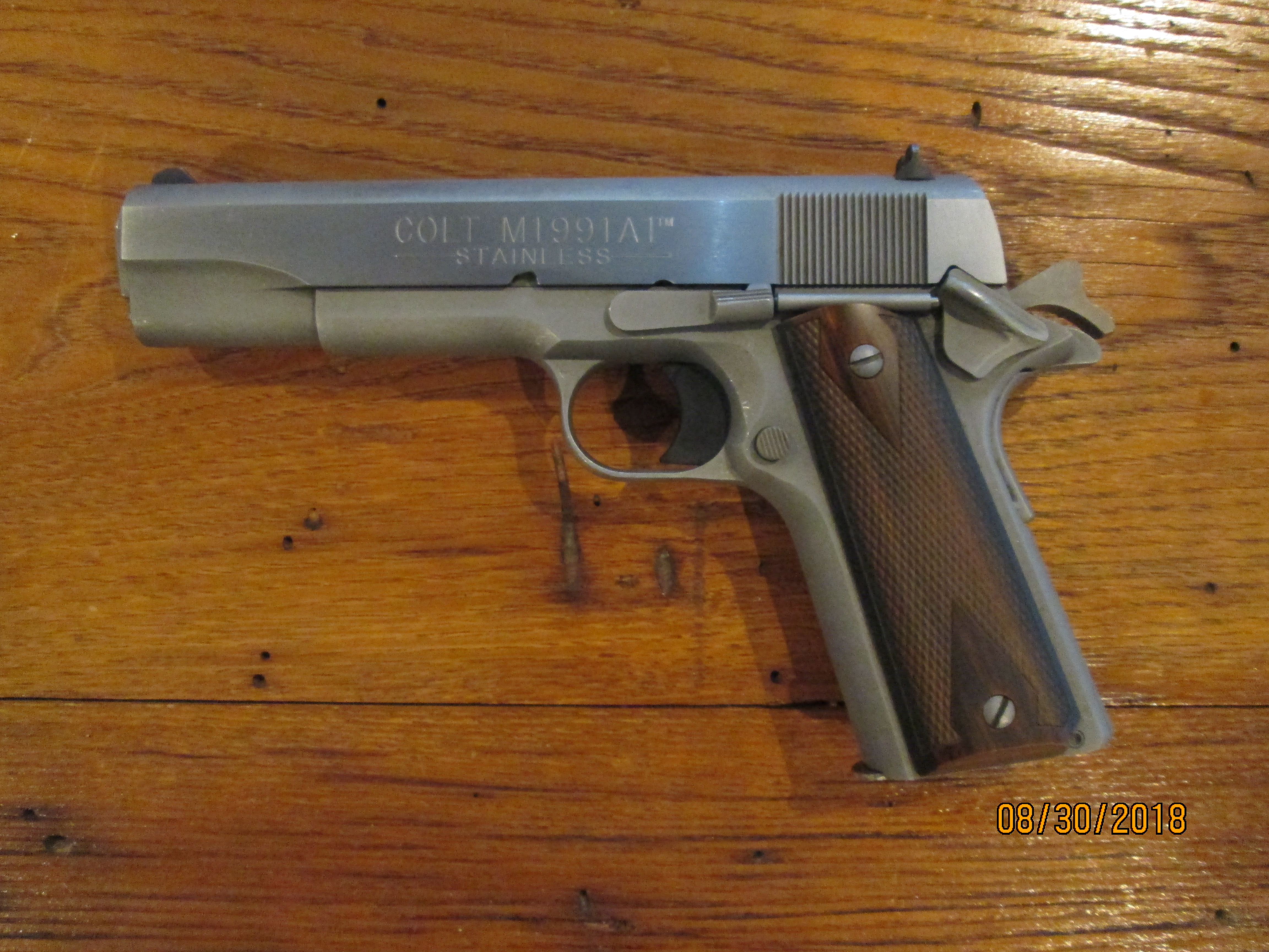 Share some Colt love - a picture thread-1991a-1.jpg
