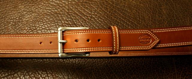 Invest in a good GUN belt!-1_5_belt_saddle.jpg